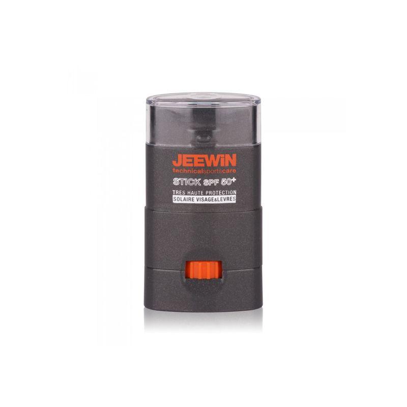 JEW001RP_01