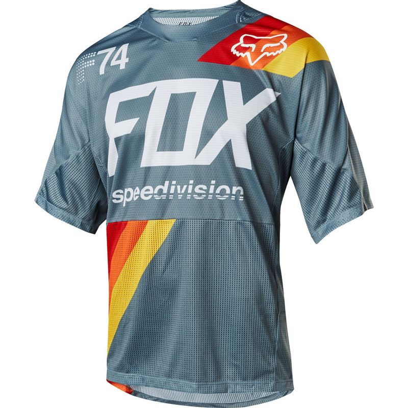 FOX003GR_01