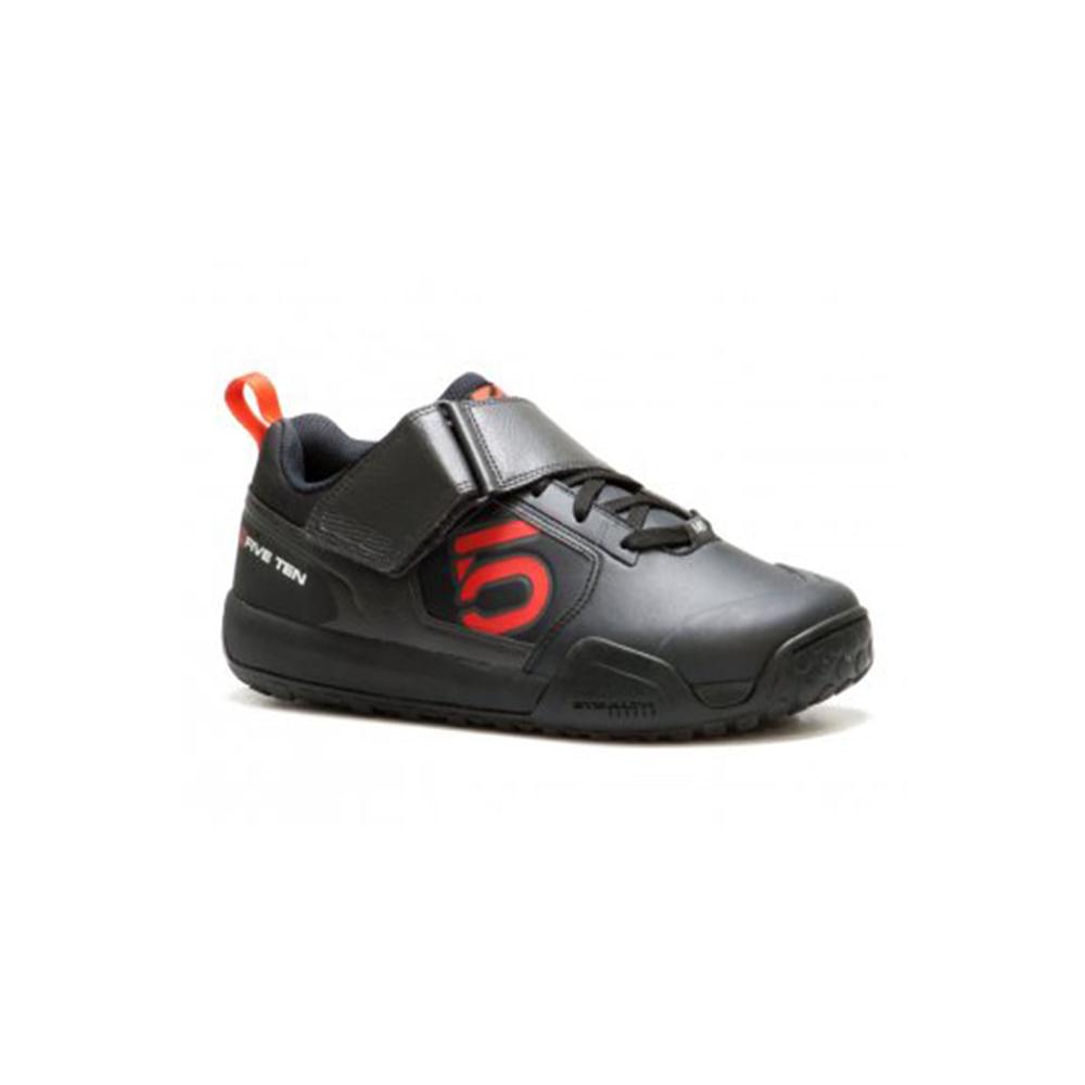 6ff7d0a0 Zapatillas FIVE TEN Impact XVI CL T Black/Red Hombre - Zolkan